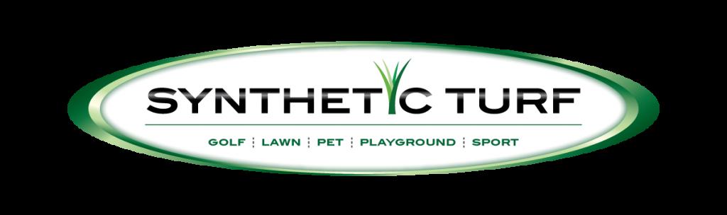 STI-Non-Golf-No-Illinois-Logo-Vector